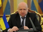 СНБО: Россия значительно активизировала военную поддержку боевиков на Донбассе