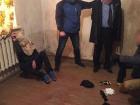 Суд арестовал подозреваемых в «похищении» Гончаренко
