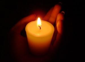 У Крымского погиб волонтер - фото
