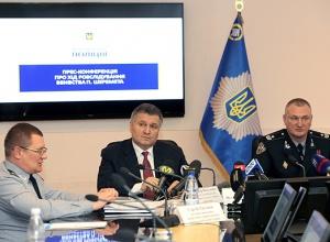 Убийство журналиста Шеремета могло быть политически заказным, - Аваков - фото