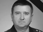 Умер генерал Воробьев, который отказался посылать войска подавлять Майдан