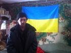 В Авдеевке задержан корректировщик огня боевиков