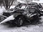 В ОБСЕ рассказали о мощности взрывчатки, потраченной на Анащенко