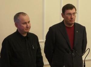 В отношении нардепа Артеменко возбуждено дело по подозрению в государственной измене - фото