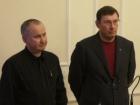 В отношении нардепа Артеменко возбуждено дело по подозрению в государственной измене
