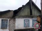 За прошедшие сутки в Авдеевке от обстрелов пострадали 12 домов