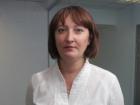 """Корчак указала на """"виновных"""" в проблемах с доступом к электронным декларациям"""