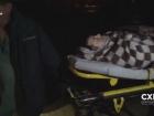 Насирову в больнице вручили подозрение, у него «случился» инфаркт миокарда