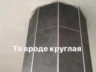 Обновленную станцию метро «Левобережная» подвергли критике