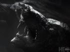 Первый тизер седьмого сезона «Игры престолов» раскрыл точную дату его выхода