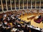 Португалия признала Голодомор в Украине геноцидом