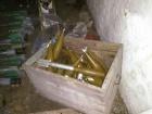 СБУ обнаружила на Донетчине боеприпасы российского происхождения
