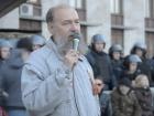 """Умер один из создателей """"ДНР"""" Владимир Макович, - СМИ"""