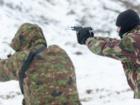 В Чечне напали на в/ч Росгвардии, убиты несколько военнослужащих