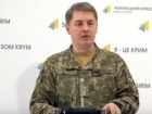 В МОУ рассказали о вчерашнем бое, в котором погибли двое украинских военных