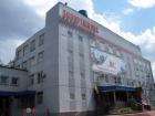 В результате взрыва на заводе в Запорожье погибли 4 человека