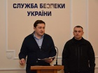 В СБУ рассказали о псевдо польской акции в Гряде
