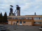 Взрыв на шахте во Львовской области, погибли 8 горняков