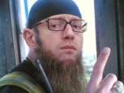 Яценюка заочно арестовал российский суд