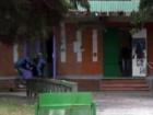 Боевик приехал в Запорожье, думал полечиться