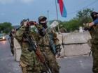 Боевики нарушают режим тишины, - штаб АТО