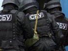 """Что за """"шпионское ПО"""" обнаружила СБУ?"""