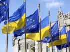 Европарламент поддержал безвиз для Украины