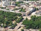 Из-за отмены декоммунизации в Одессе начато уголовное производство