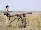 К вечеру враг 8 раз обстрелял позиции ВСУ на Донбассе