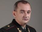 Матиос запретил обнародовать е-декларации сотрудников военной прокуратуры