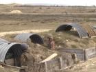 На Чугуевском полигоне погибли военные