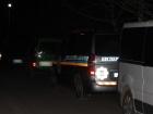 Полиция назвала подозреваемого в убийстве адвоката в Дубно