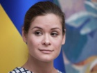Порошенко назначил своим советником Марию Гайдар - бывшего заместителя Саакашвили