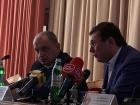 Представлен новый прокурор Ровенской области