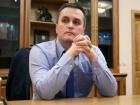 САП выявила 39 подозрительных деклараций топ-чиновников