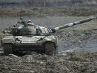 Ситуация на Донбассе обострилась: 47 обстрелов, среди украинских военных есть погибшие и раненые