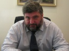Суд отпустил на поруки второго подозреваемого по делу Мартыненко