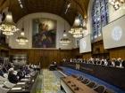 В Гааге приняли промежуточное решение по делу «Украина против РФ»