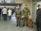 В Киеве, Харькове и Днепре усилены меры безопасности в метро