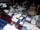В Киеве обнаружили подпольную типографию, где печатали фальшивые документы террористам «ДНР/ЛНР»