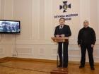 В Одессе предупредили провокацию о якобы ущемлении этнических болгар