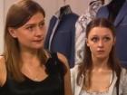 В Украине запретили российский сериал «Понаехали тут»