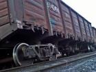 Во Львове столкнулись поезда, с рельсов сошли 8 вагонов