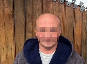 Задержан ключевой фигурант одного из дел по Курченко, - СБУ - фото