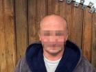 Задержан ключевой фигурант одного из дел по Курченко, - СБУ