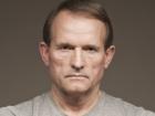Боевики хотят говорить только с кумом Путина, - И.Геращенко о заседании Трехсторонней группы