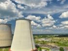 Четырем жилмассивам Киева отключили горячую воду, прекратив подачу газа