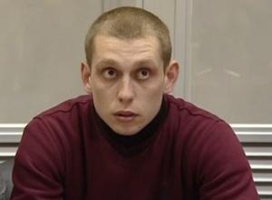 Дело патрульного Олейника будет рассматривать суд присяжных - фото