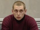 Дело патрульного Олейника будет рассматривать суд присяжных