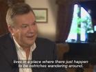 Интерпол снял с розыска Януковича
